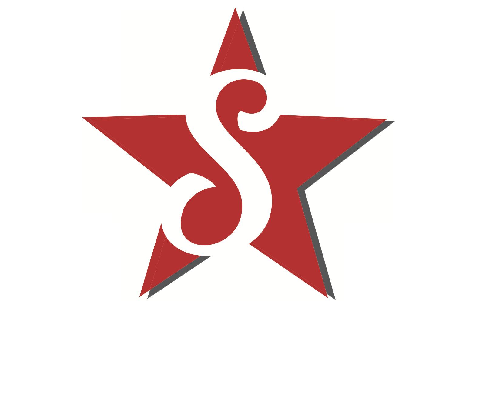 Shanna K
